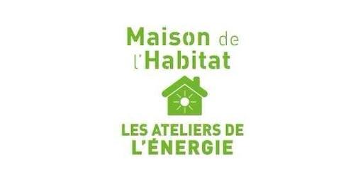 Préparer son logement avant l'hiver pour faire des économies d'énergie.