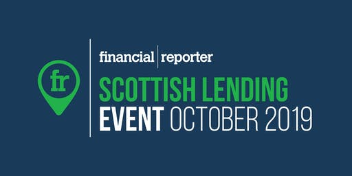 Scottish Lending Event: Glasgow
