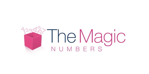 The Magic Numbers Event