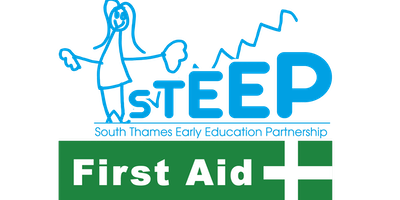 Paediatric First Aid (Ofsted compliant QCF) 1 day blended learning with home learning