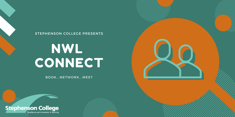 NWL Connect Networking tickets