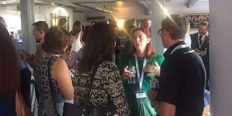 FREE) Networking Essex in Colchester Thurday 12th December 12.30pm-2.30pm tickets