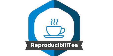 ReproducibiliTea Journal Club - the costs of reproducibility tickets
