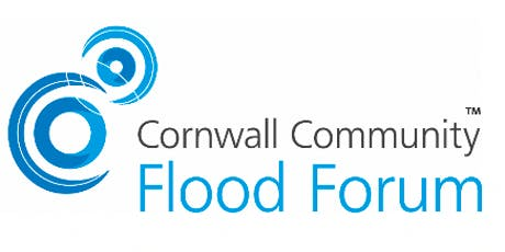 Cornwall Community Flood Forum Annual Conference tickets