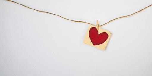EMPLEA - Taller Regula tus emociones básicas en tu búsqueda de empleo