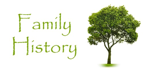 Introduction to Family History - Using Ancestry Resources