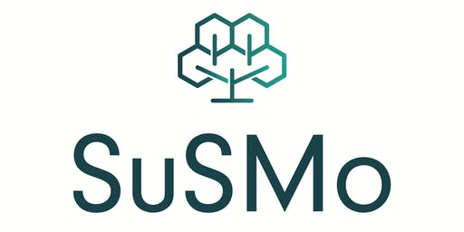 SuSMo Project Workshop