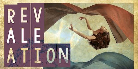 Rev-ale-ation. Five Divas. Booze. Cheese. Acoustics. And a Church.  tickets