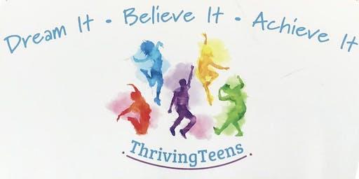 ThrivingTeens