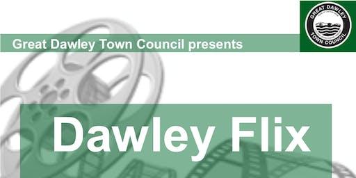Dawley Flix