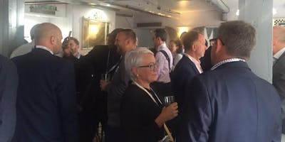 (FREE) Networking Essex in Colchester Thursday 9th January 12.30pm-2.30pm