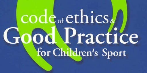 Safeguarding Course (Child Protection)