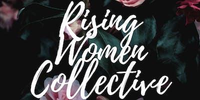 Rising Women Collective // Meet-up Munich