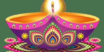 BAPS Wellingborough Family &  Kids Diwali Party