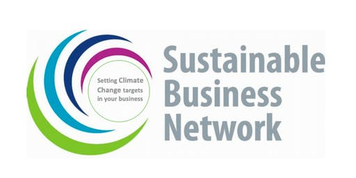 Setting Climate Change Targets in your Business
