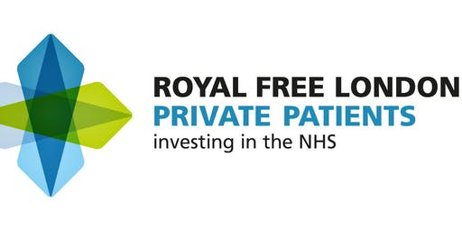 GP Education event Royal Free hospital - Urology Masterclass