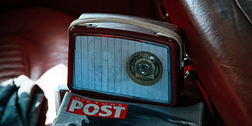 How to use the media to boost your business