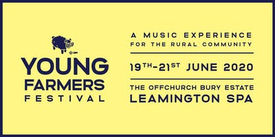 Young Farmers Festival