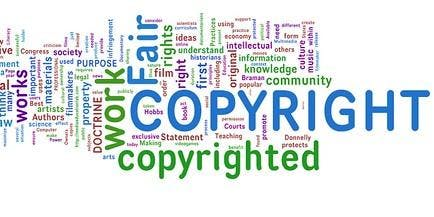 Copyright and Creative Reuse in Education