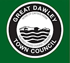 Great Dawley Town Council logo