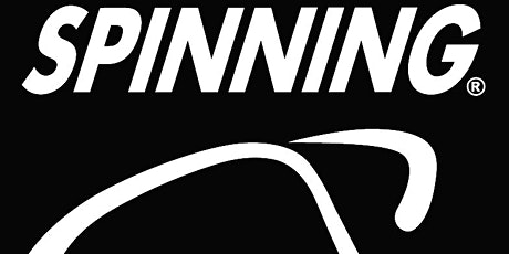 GBCC Spinning Classes tickets