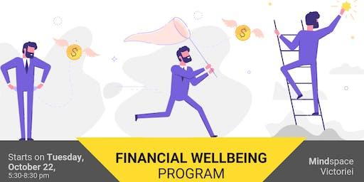 Financial Wellbeing Program