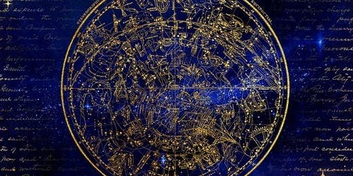 Les Jeudis de l'Astrologie