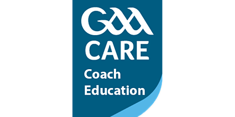 Hurling Foundation level course  tickets