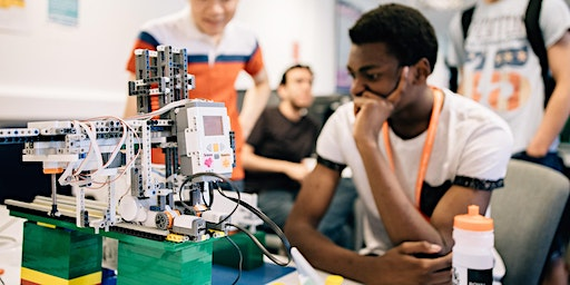 Electronic Engineering Taster Day - 18 March 2020