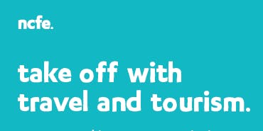NCFE Travel and Tourism Networking Events