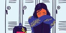 What Is Normal?: Understanding Anxiety and Depression in Kids and Teens