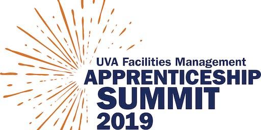 Apprenticeship Program Summit