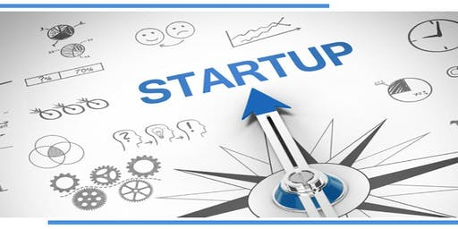 FREE Start Up Business Advice Drop In Session