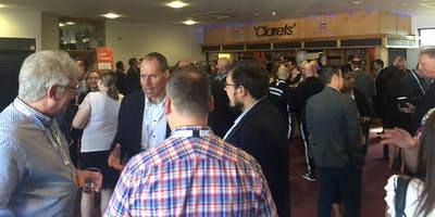 (FREE) Networking Essex Chelmsford Thursday 27th February 8am-10am