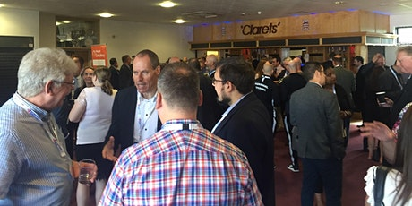 (FREE) Networking Essex Chelmsford Thursday 27th February 8am-10am tickets