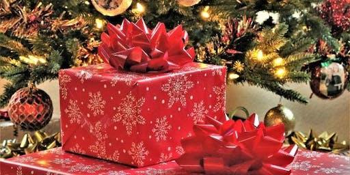 e-Health onder de Kerstboom!