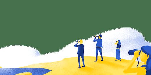 La finanza sostenibile per contrastare il cambiamento climatico