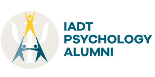 IADT Applied Psychology Reunion 2019