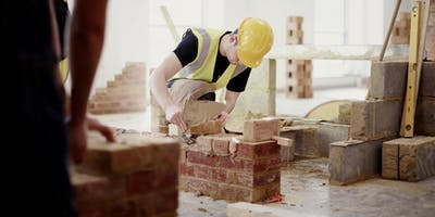 Get Started with Construction: Developing Construction Skills