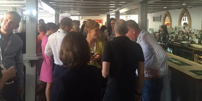 (FREE) Networking Essex in Colchester Thursday 12th March 12.30pm-2.30pm