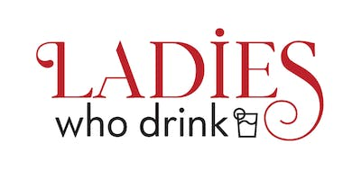 Ladies Who Drink: COGNAC