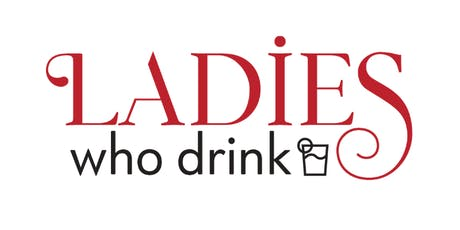 Ladies Who Drink: COGNAC tickets