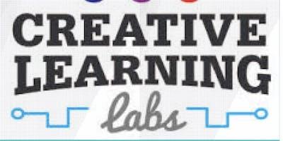 Creative Learning Lab