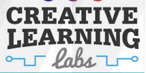 Student Registration - Creative Learning Lab