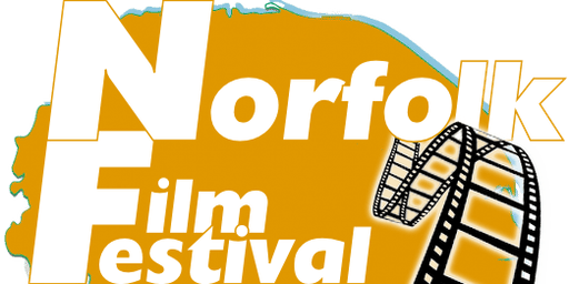Norfolk Film Festival 2019