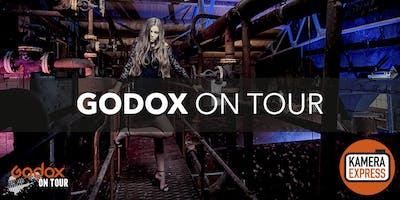 Godox on Tour Groningen