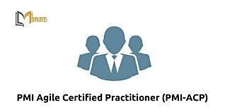 PMI® Agile Certification 3 Days Virtual Live Training in Amman