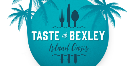 Taste of Bexley 2019 tickets