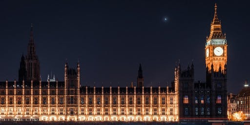 Gender Sensitive Parliaments: being an academic critical actor