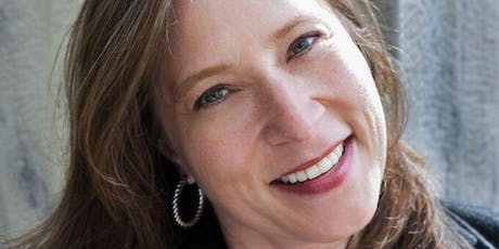 Special Edition FutureWomenX Event with keynote Amy Herman tickets